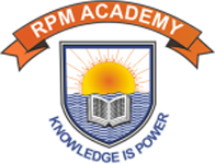 RPM Academy Gujarat-MAC School ERP